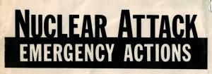 shuga_nuclear_attack_peak