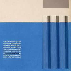 preoccupations-cover