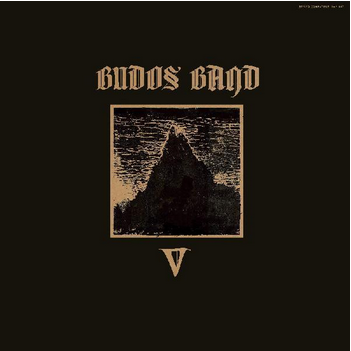 Budos Band V.png
